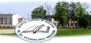 Zespół Szkół w Zalesiu
